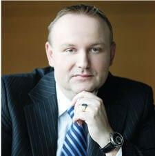 prof. dr hab. n. med. Piotr Radziszewski
