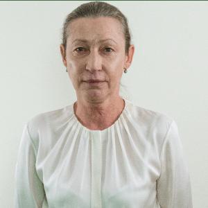 dr n. med. Aldona Karczewska – Dzionk