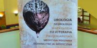 VIII_neurourologia_8