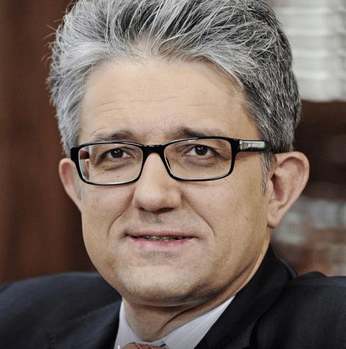 dr n. med. Andrzej Depko