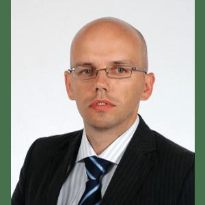 dr n. med. Bartosz Dybowski