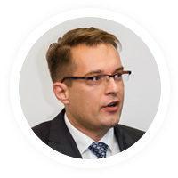 dr hab. n. med. Paweł Miotła