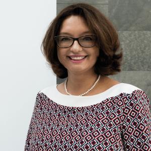dr hab. Aneta Nitsch-Osuch