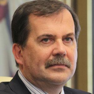 prof. dr hab. n. med. Marek Kulus