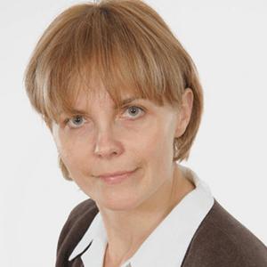 prof. dr hab. n. med. Alina Kułakowska