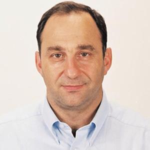 dr hab. n. med. Andrzej Ciszewski