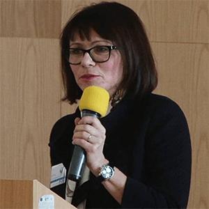 dr hab. n. med. Anna Kołodziej