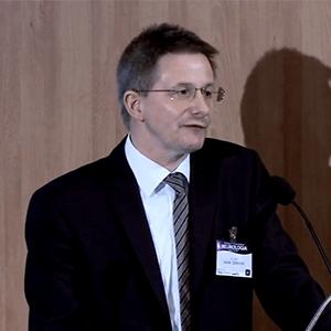 dr n. med. Jacek Zaborski