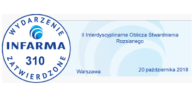 Infarma