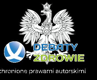 Wojewoda_Podkarpacki